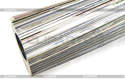Magazine | High resolution stock photo |ID 3054335