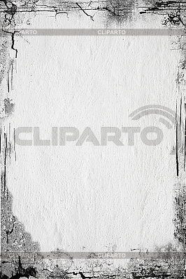 Old Style Texture | High resolution stock illustration |ID 3054374