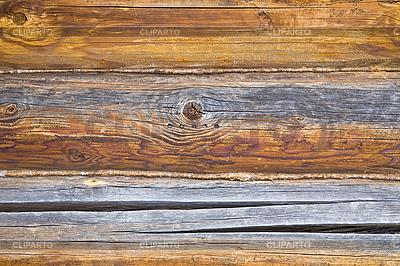 旧木材纹理 | 高分辨率照片 |ID 3054440