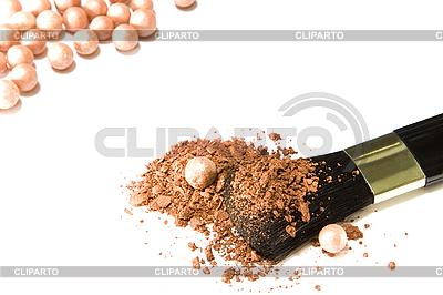 Kosmetyki   Foto stockowe wysokiej rozdzielczości  ID 3056435