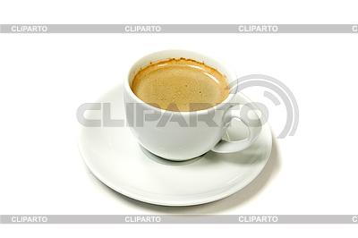 Coffee Cup   High resolution stock photo  ID 3056450