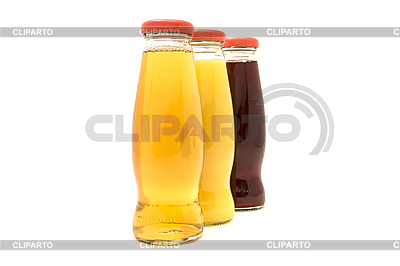 Juice | High resolution stock photo |ID 3056478
