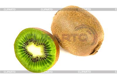 Kiwi | Foto stockowe wysokiej rozdzielczości |ID 3056484