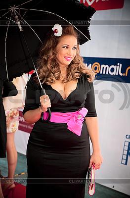 VJ Anfisa Chekhova | High resolution stock photo |ID 3056747