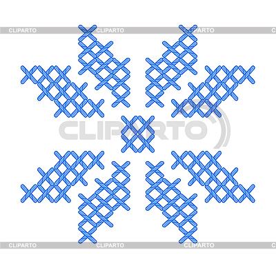 Norwegian embroidery   Stock Vector Graphics  ID 3047540