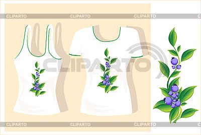 T-shirt design   Stock Vector Graphics  ID 3051317