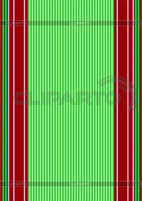 Carpet rug   Stock Vector Graphics  ID 3110584