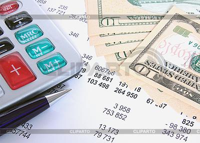 Финансы и бизнес | Фото большого размера |ID 3047330