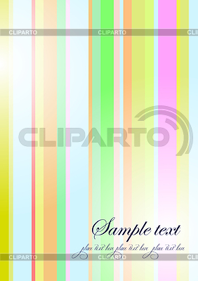 Abstract stripped background | Stock Vector Graphics |ID 3228398