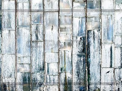 Schmutziges Glas | Foto mit hoher Auflösung |ID 3048526