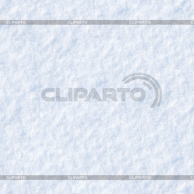 Snow seamless background | High resolution stock photo |ID 3048527