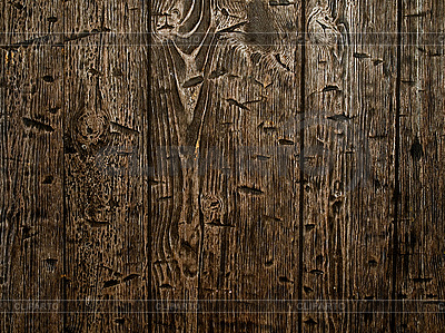 Wooden texture | High resolution stock photo |ID 3049162