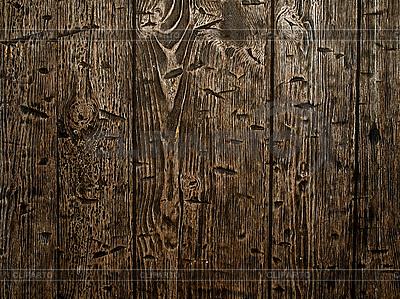 Drewniane tekstury | Foto stockowe wysokiej rozdzielczości |ID 3049162