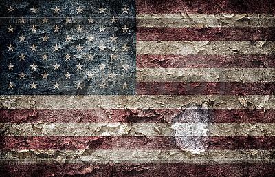 미국 국기 | 높은 해상도 사진 |ID 3049254