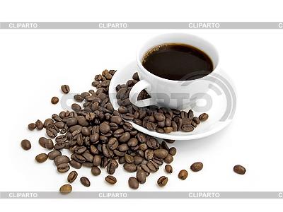 커피 | 높은 해상도 사진 |ID 3049358