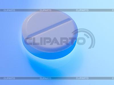 Pill   High resolution stock photo  ID 3049368