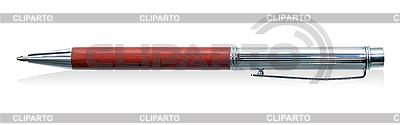 笔。 | 高分辨率照片 |ID 3049399