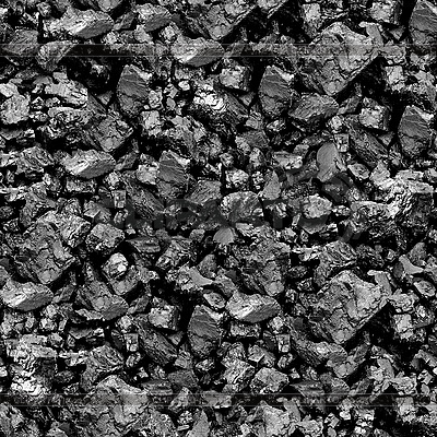 Coal seamless background   High resolution stock photo  ID 3049463