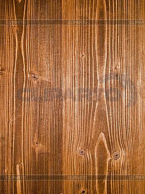 Holz-Textur | Foto mit hoher Auflösung |ID 3049632