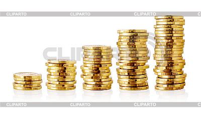 황금 동전 | 높은 해상도 사진 |ID 3073821
