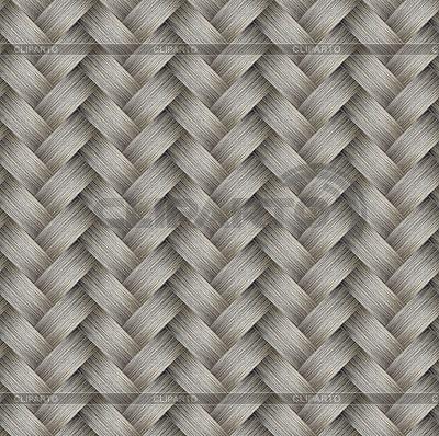 Mat seamless pattern | High resolution stock photo |ID 3209988