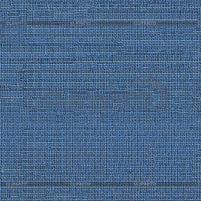 Blue cotton seamless pattern   高分辨率照片  ID 3210382