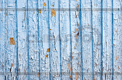Blue plank abstract texture background | High resolution stock photo |ID 3331946