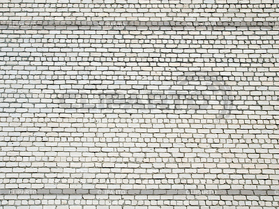 Brick wall texture background | High resolution stock photo |ID 3331952