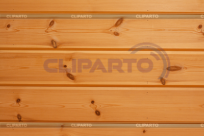 Wooden wall of planks | High resolution stock photo |ID 3050606
