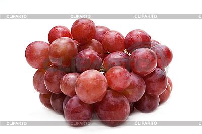 Winogrono | Foto stockowe wysokiej rozdzielczości |ID 3050620