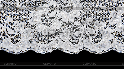 White lace | High resolution stock photo |ID 3065880