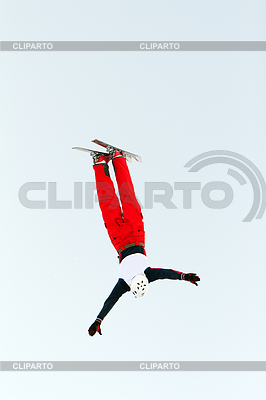 Competitions Freestyle | High resolution stock photo |ID 3335958