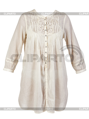Light summer women`s clothing | High resolution stock photo |ID 3336954