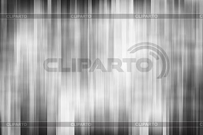 Background metalowa płyta | Stockowa ilustracja wysokiej rozdzielczości |ID 3051140