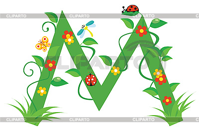 Letter Stock Photos And Vektor Eps Clipart Cliparto 4