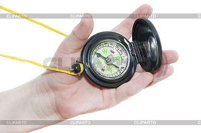 指南针 | 高分辨率照片 |ID 3051903