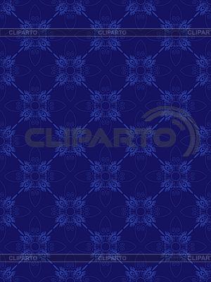 Viktorianischer nahtloser Hintergrund | Stock Vektorgrafik |ID 3053858