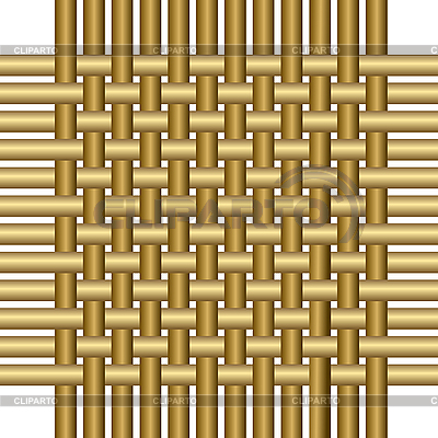 Pattern   Stock Vektorgrafik  ID 3062333