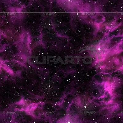 Deep space | Stockowa ilustracja wysokiej rozdzielczości |ID 3052197