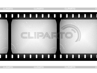 电影 | 高分辨率照片 |ID 3053111