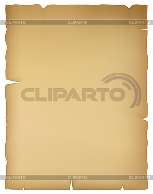 Parchment   Stock Vector Graphics  ID 3053507
