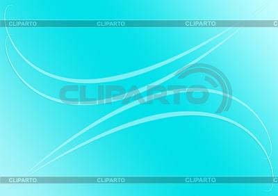 蓝色背景 | 高分辨率插图 |ID 3052837