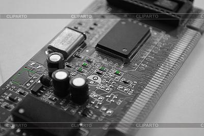 Electronics | High resolution stock photo |ID 3053835