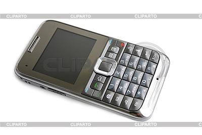 Мобильный телефон | Фото большого размера |ID 3054620