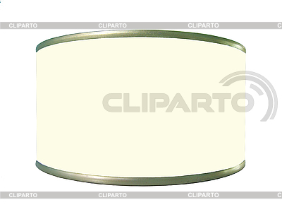 Tin   High resolution stock photo  ID 3055080