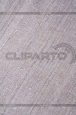 <MulAbstract sacking texture as background tiple Values> | High resolution stock photo |ID 3256909