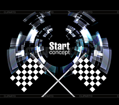 Checkered Background | Stock Vector Graphics |ID 3138138
