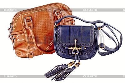 Female handbag eligantnoy | High resolution stock photo |ID 3381398