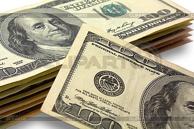 Dollars   High resolution stock photo  ID 3054225