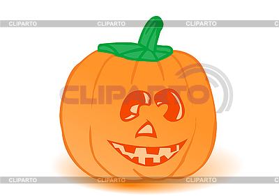 Halloween pumpkin   High resolution stock illustration  ID 3054801